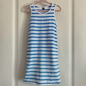 Other - Girl's babyGap Tank Dress